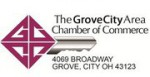 Grove City Chamber of Commerce